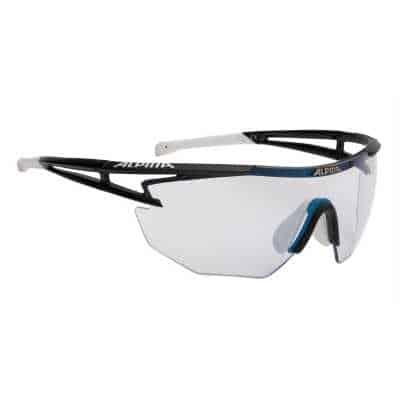 Alpina Eye-5 Shield VLM+ Fahrradbrille