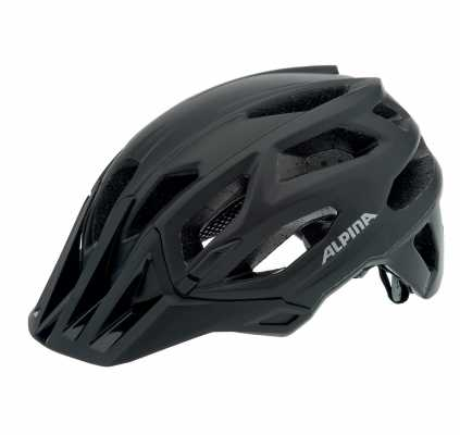 Alpina Garbanzo MTB Helm