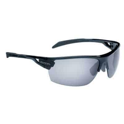 Alpina Tri-Scray Radbrille