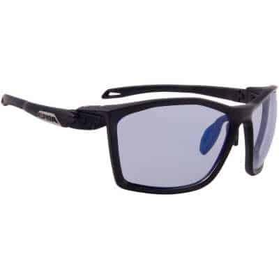 Alpina Twist Five VLM+ Radbrille