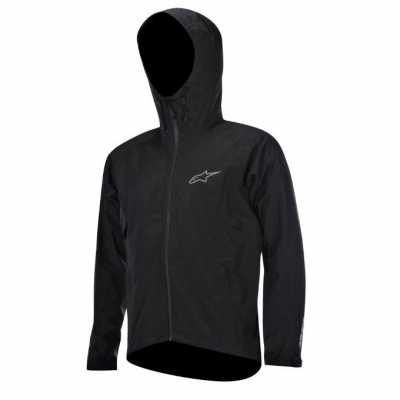 Alpinestars All Mountain Regenjacke Herren