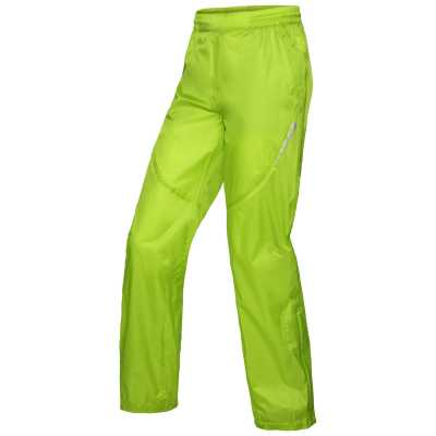 Apura Commuting Regenhose Unisex