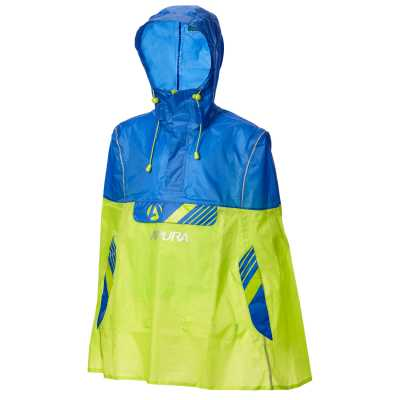 Apura Little Drop Regencape Kinder
