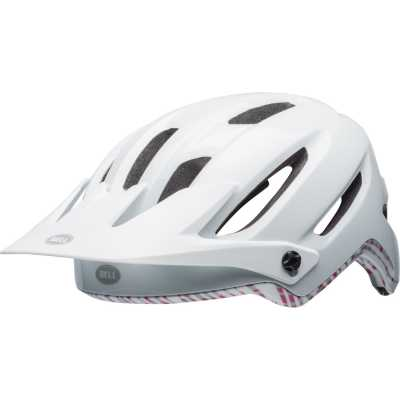Bell Hela MTB Helm