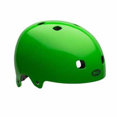 Bell BMX-Helm Segment Junior