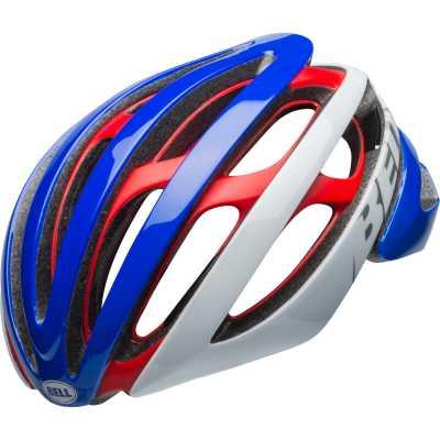 Bell Zephyr MIPS Rennrad-Helm