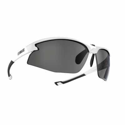 Bliz Motion+ Fahrrad Brillen