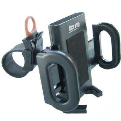 B&M Universal-Cockpit-Adapter