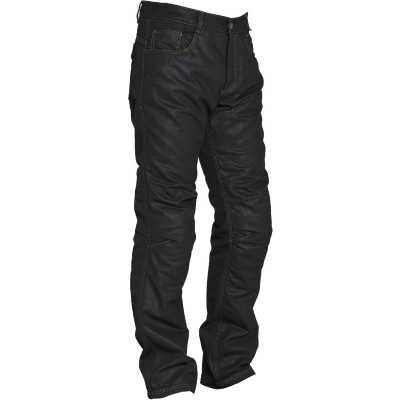 Segura Bower Motorrad-Jeans