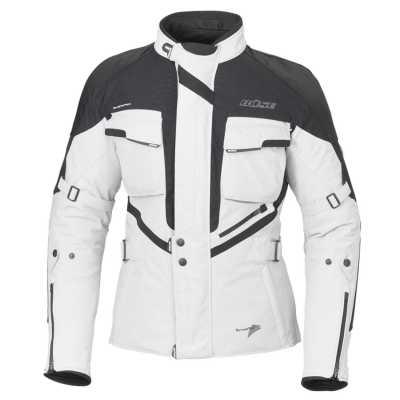 Büse Bressano STX Motorradjacke Textil