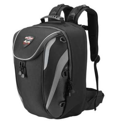 Büse Backpack Rucksack