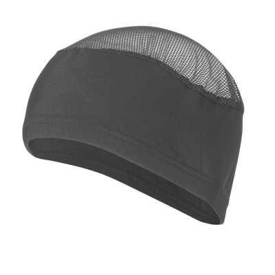 Büse Cap (Sweathead)