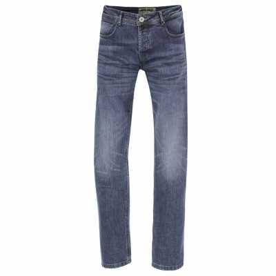 Büse Jeans Detroit Motorrad-Textilhose