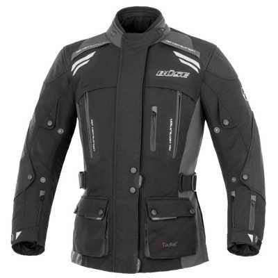 Büse Damen Highland Motorrad-Textiljacke