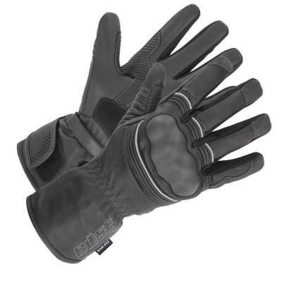 Büse ST Match Motorrad-Textilhandschuhe