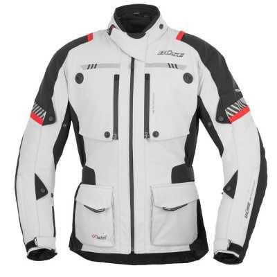 Büse Toursport Motorrad-Textiljacke