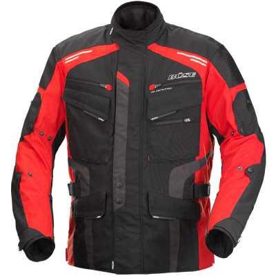 Büse Torino Evo Motorrad-Textiljacke