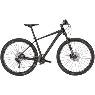 Bulls Copperhead 29 RS Hardtail 29 Zoll