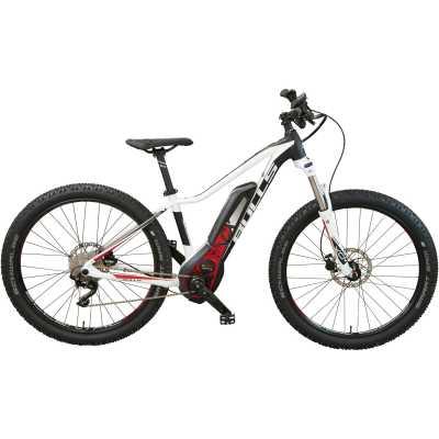 Bulls Aminga+ E2 E-Mountainbike 27,5 Zoll