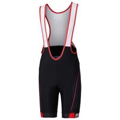 Bulls Competition Bibshort Herren