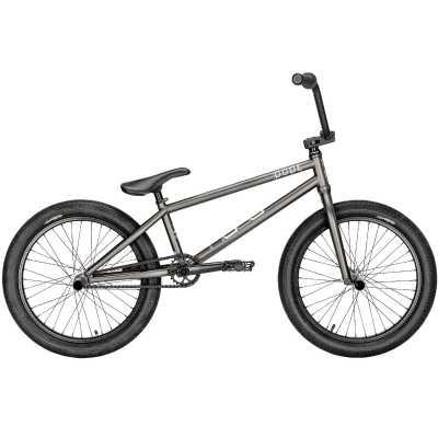 Bulls Pope Street BMX Bike 20 Zoll