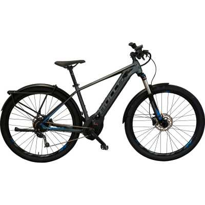 "BULLS Twenty 9 Evo Street E-Mountainbike 29"""