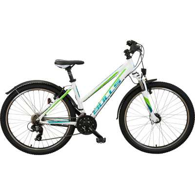 Bulls Sharptail Street 1 Mountainbike