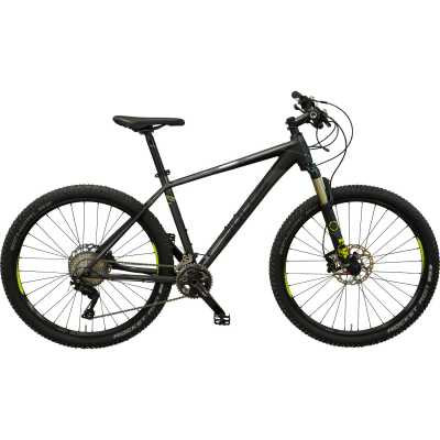 Bulls Copperhead 3 RSI Mountainbike Hardtail