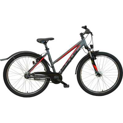 Bulls Sharptail Street 1 Mountainbike Hardtail 27,5 Zoll