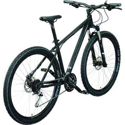 bulls lt 29 s mountainbike 29 zoll 51 cm online shop. Black Bedroom Furniture Sets. Home Design Ideas