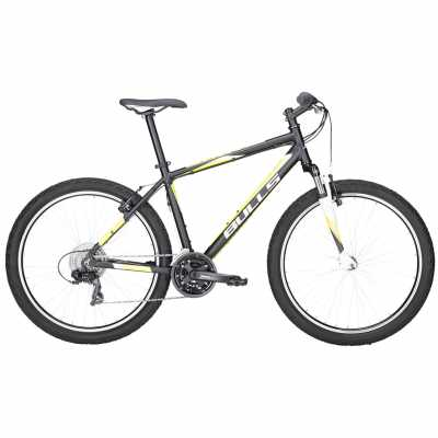 Bulls Pulsar Eco Mountainbike