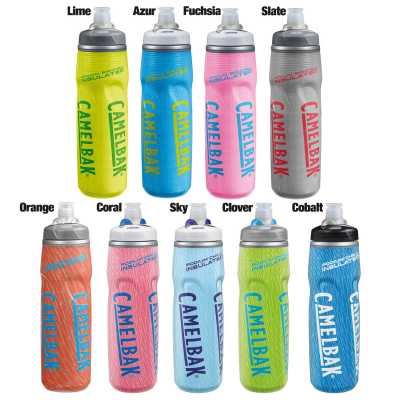 Camelbak Trinkflasche Podium Big Chill (750 ml)