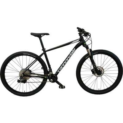Cannondale Trail 3 Mountainbike