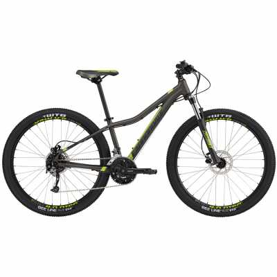 Cannondale Trail 2 Womens Hardtail 27.5 Zoll