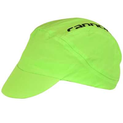 Cannondale Wicking Cap