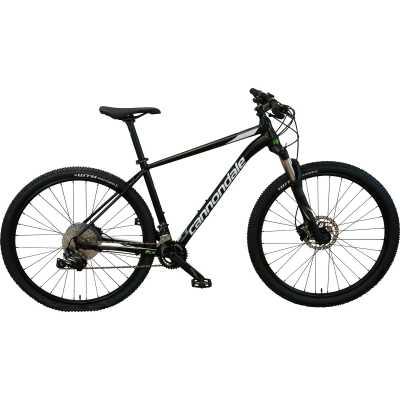 Cannondale Trail 3 Mountainbike