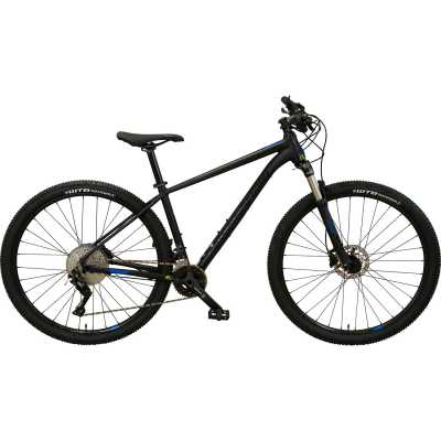 Cannondale Trail 5 Hardtail 29 Zoll MTB