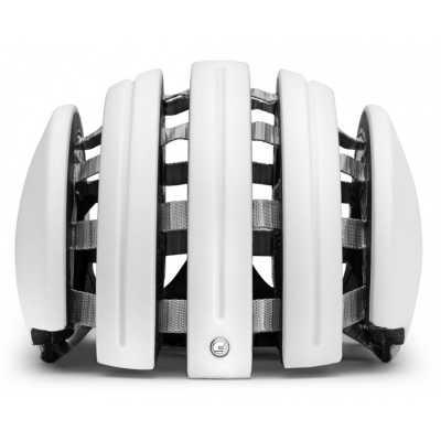 Carrera Foldable Basic Helm