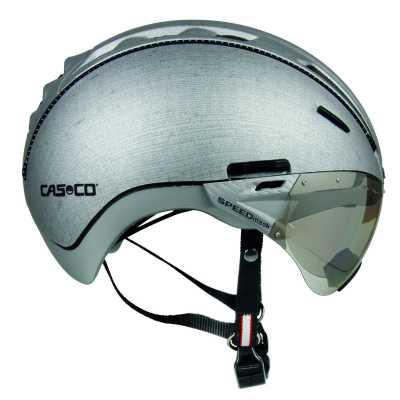Casco City Helm Roadster inkl. Visier