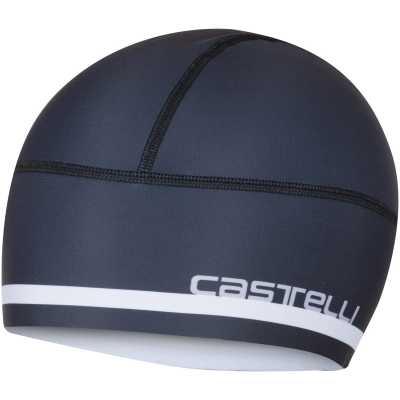Castelli Arrivo 2 Thermo Skully Fahrradmütze