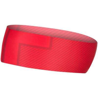 Castelli Arrivo Thermo Headband