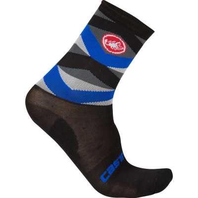 Castelli Fatto 12 Socken