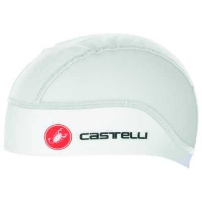 Castelli Summer Skullcap Fahrradmütze