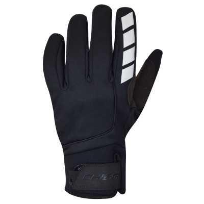 Chiba Gel Comfort Windstopper Handschuhe