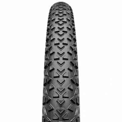 Continental Race King Sport MTB-Reifen (26 Zoll)