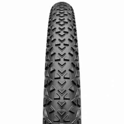 Continental Race King Sport MTB-Reifen (27.5 x 2.2)