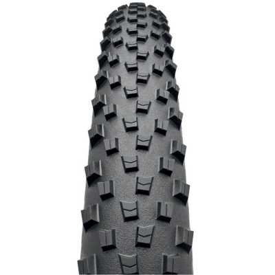 Continental X-King Performance MTB-Reifen (27.5 Zoll)