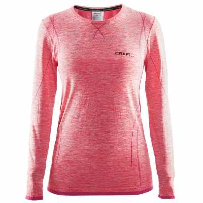 Craft Active Comfort RN Damen Langarmunterhemd