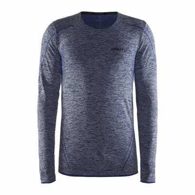 Craft Active Comfort RN Longsleeve Unterhemd Herren