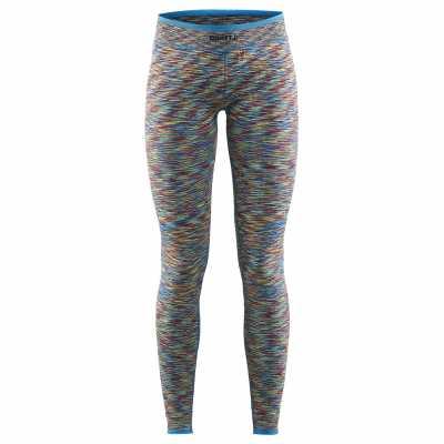 Craft Active Comfort Pants Unterhose lang Damen